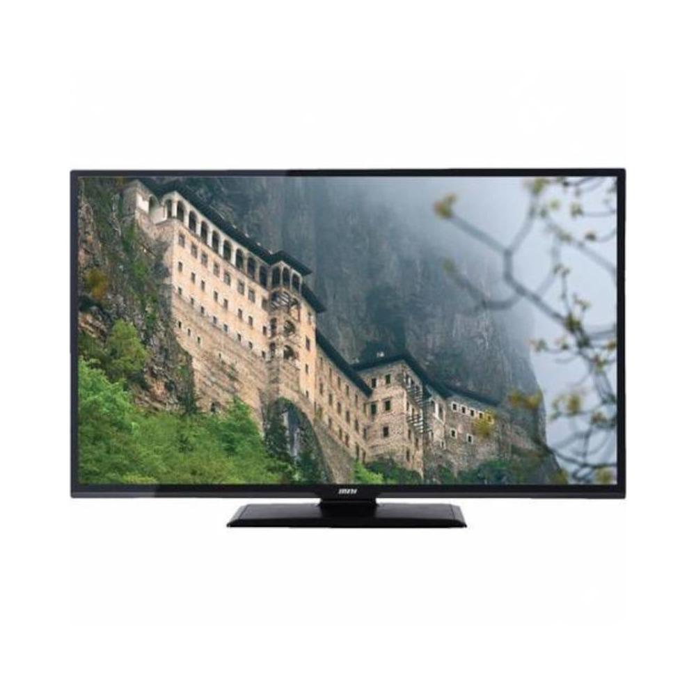 Sunny 32 Inç Led Tv Fiyatları Fiyatları For Kai 63 Inch Tv Stands (View 17 of 20)