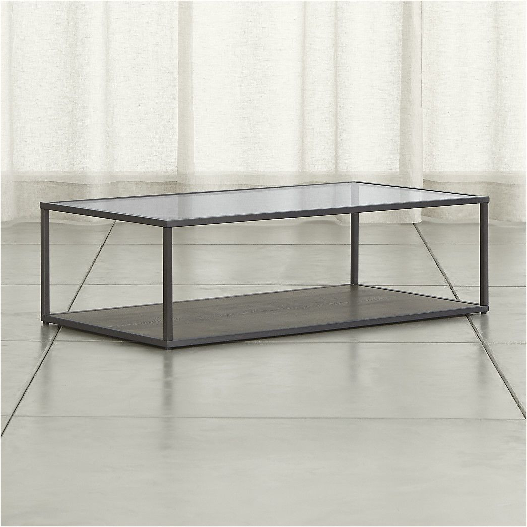 Switch Coffee Table | 16037 | Pinterest | Coffee Table Design In Elke Glass Console Tables With Brass Base (View 10 of 20)