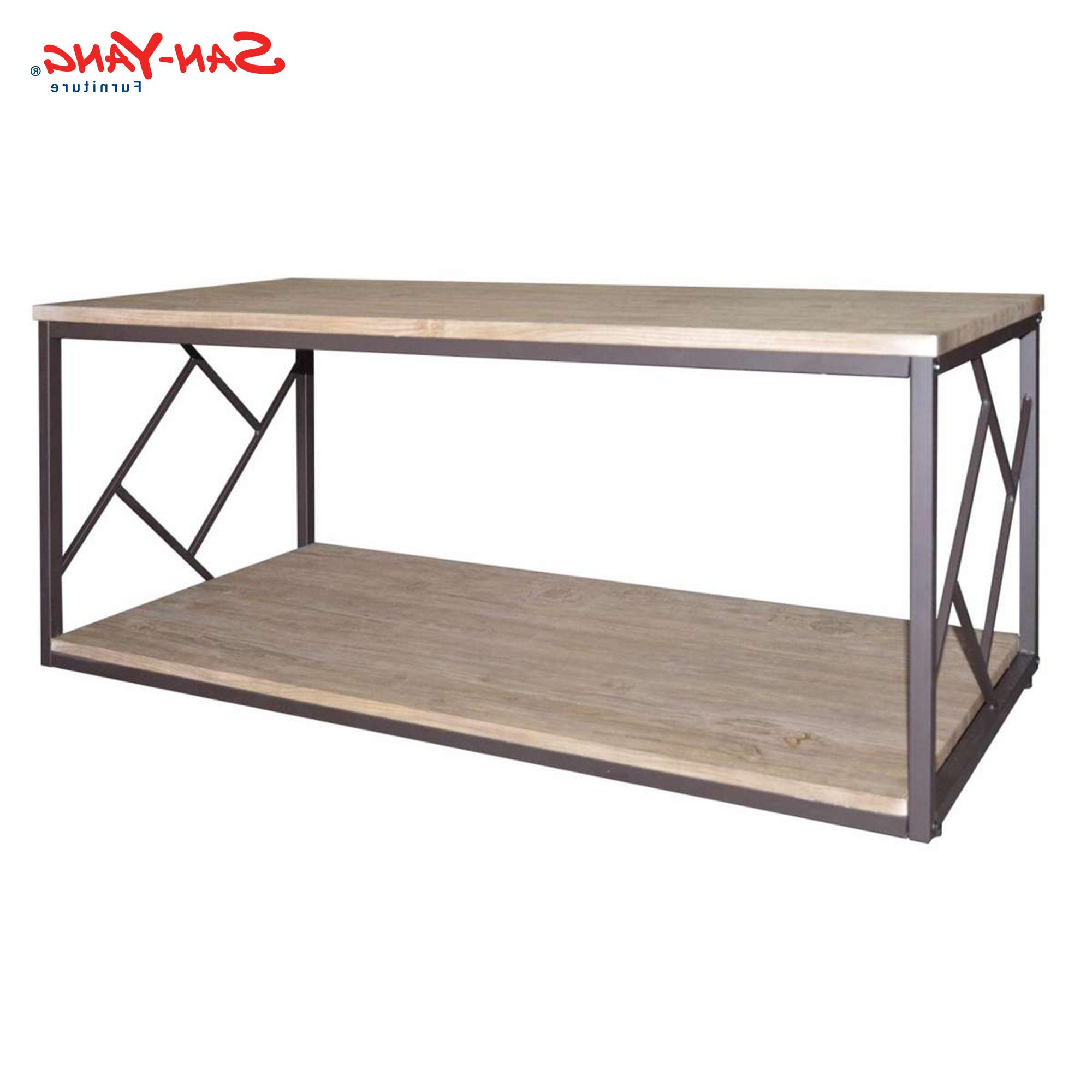 Table For Sale – Home Tables Prices, Brands & Review In Philippines Pertaining To Layered Wood Small Square Console Tables (View 12 of 20)