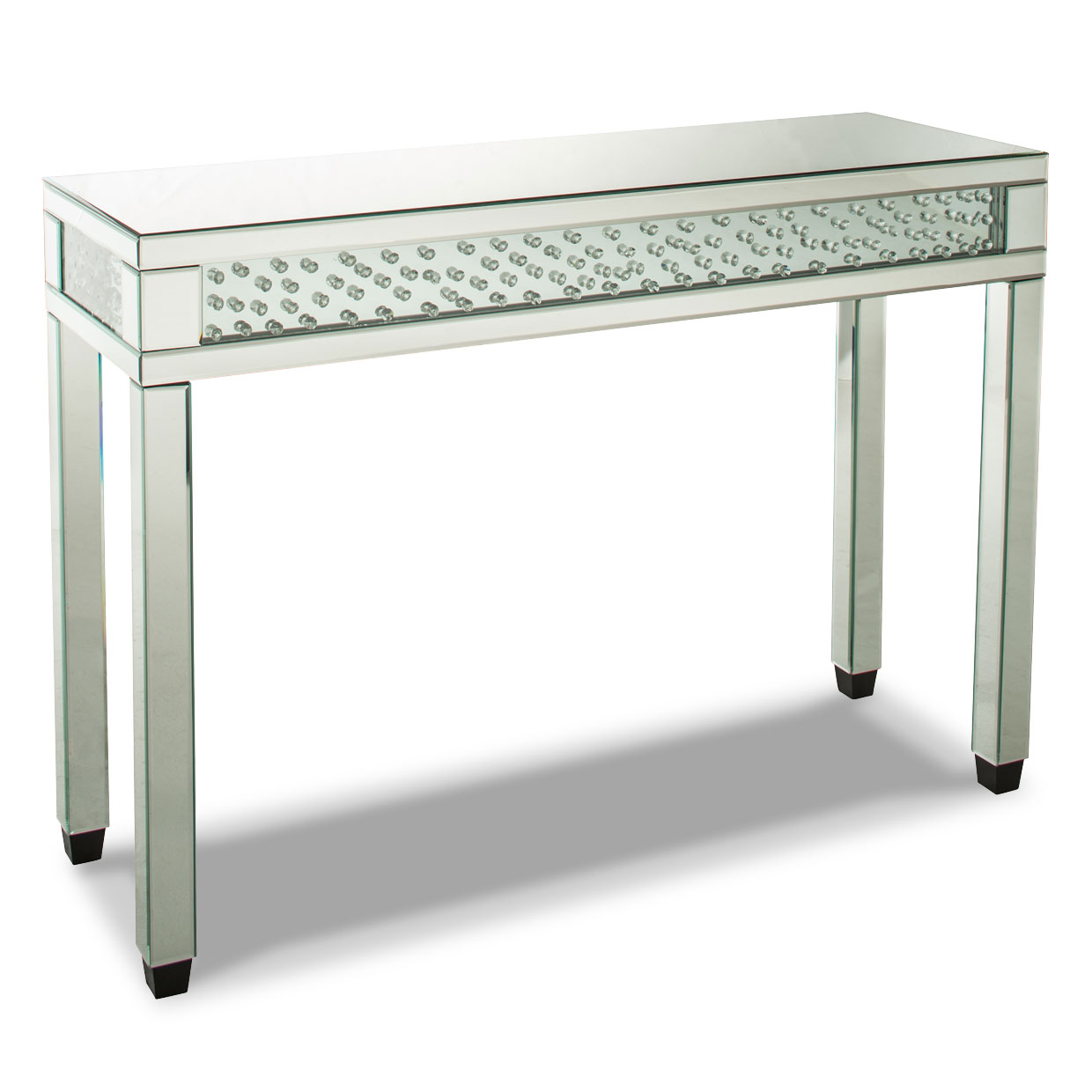 Tables Archives – Page 29 Of 33 – Kirk Imports Furniture In Archive Grey Console Tables (View 18 of 20)