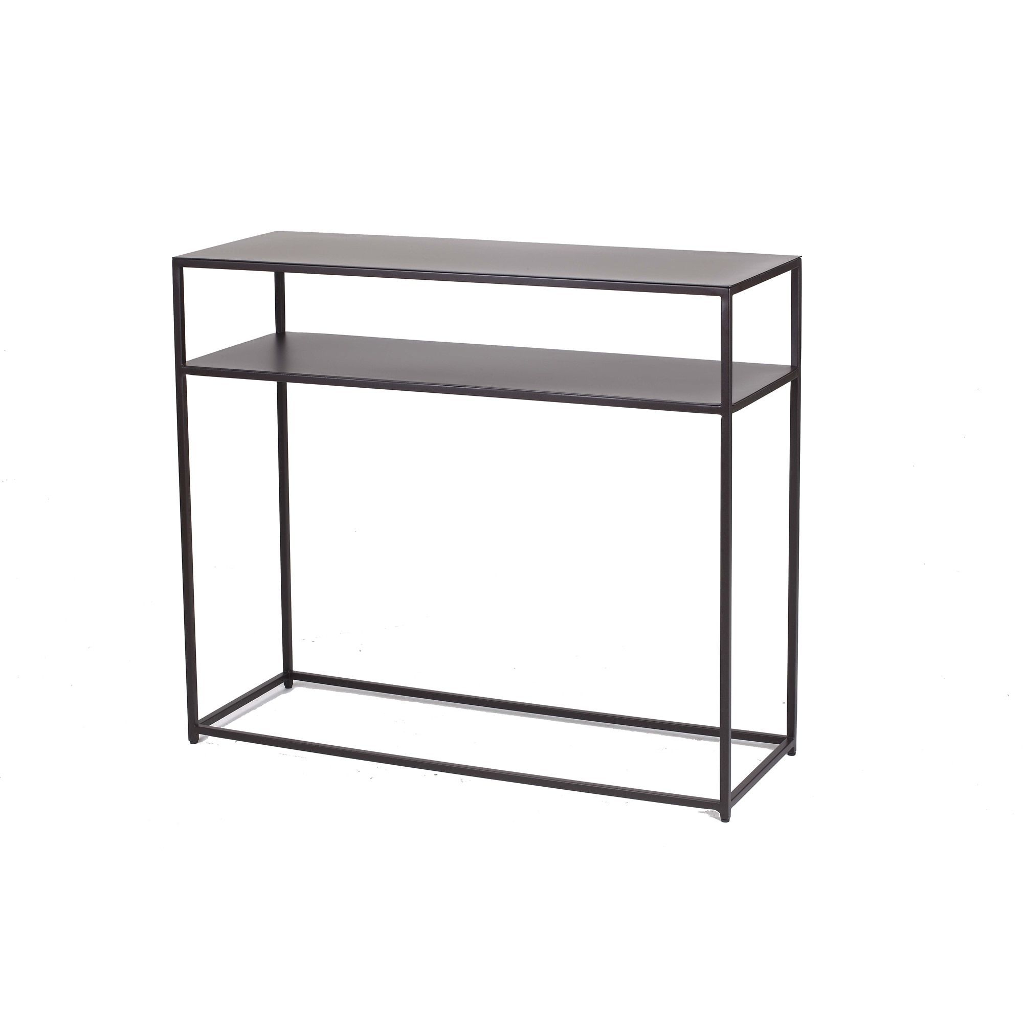 Tag Coco Console Table Urban Ii, Brown | Console Tables, Outlet Throughout Echelon Console Tables (View 19 of 20)