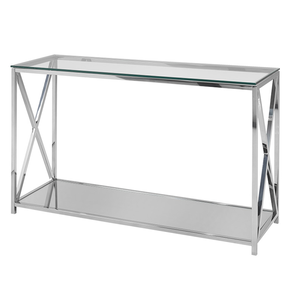 The Perfect Place Archives – Xcella Throughout Archive Grey Console Tables (View 20 of 20)