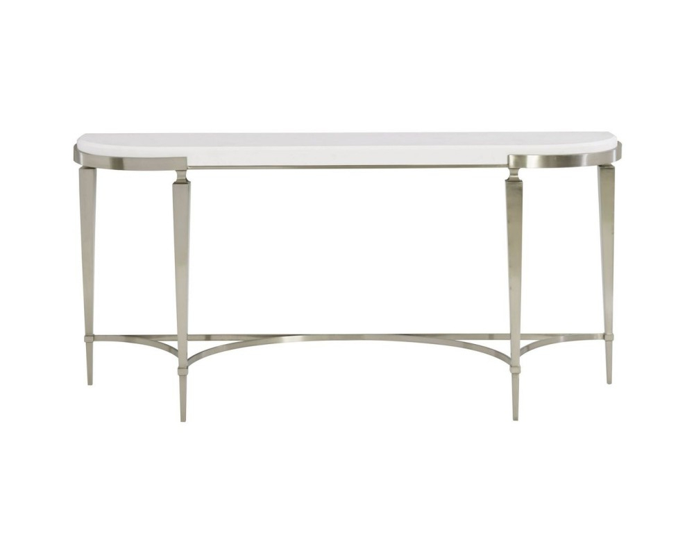 The Sleeper's Shoppe | Affordable Mattress And Furniture Throughout Clairemont Demilune Console Tables (View 5 of 20)