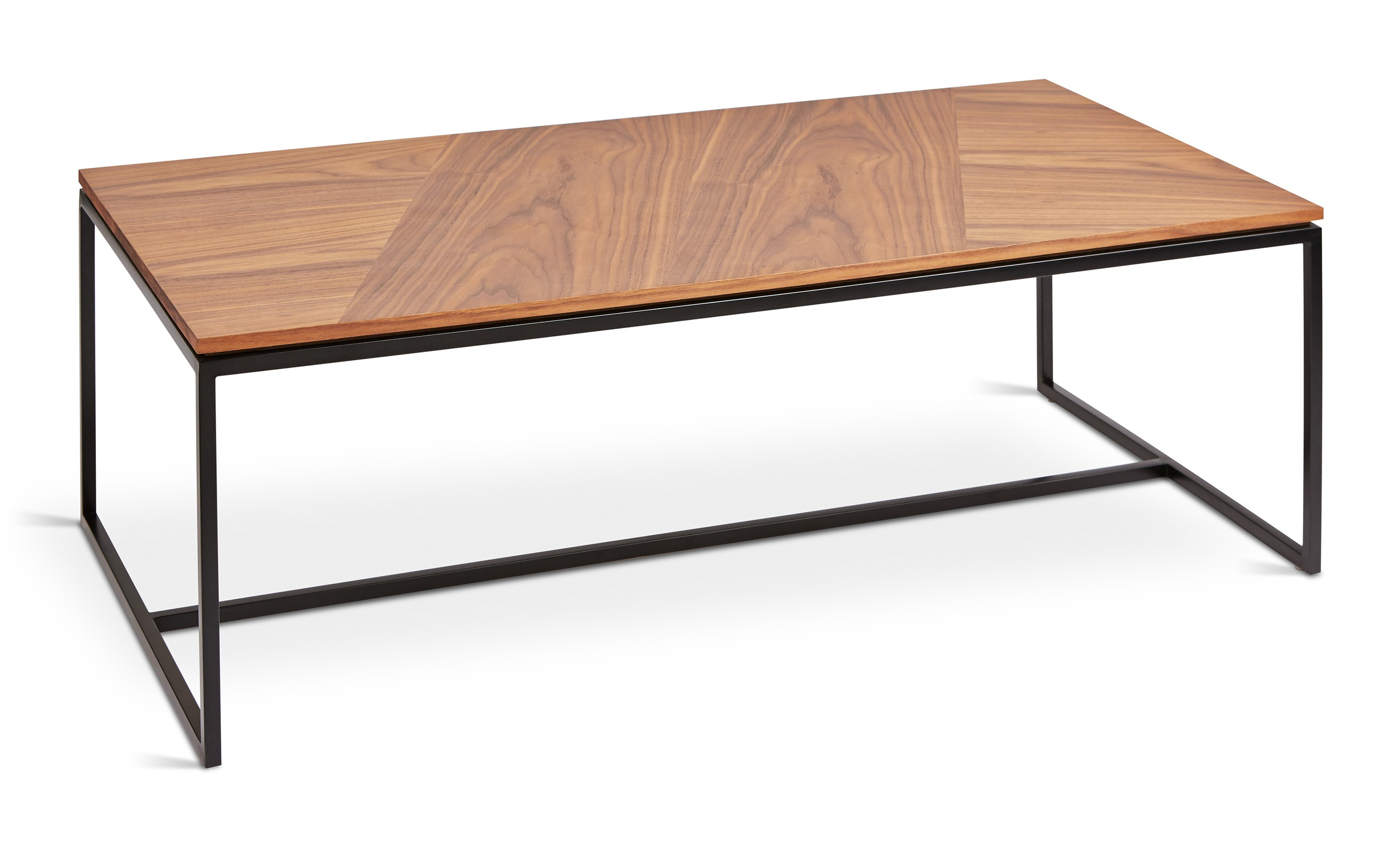 Tobias Coffee Table – Rectangle – Accent | Coffee Tables – Living Throughout Tobias Media Console Tables (View 14 of 20)