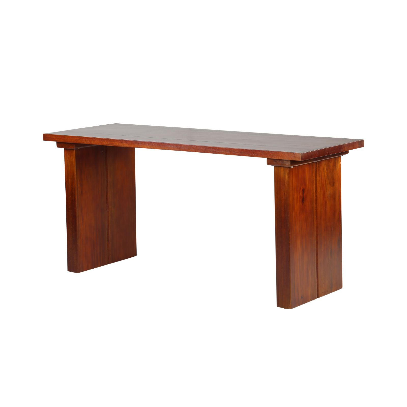 Toby Dining Table With Tobias Media Console Tables (View 12 of 20)