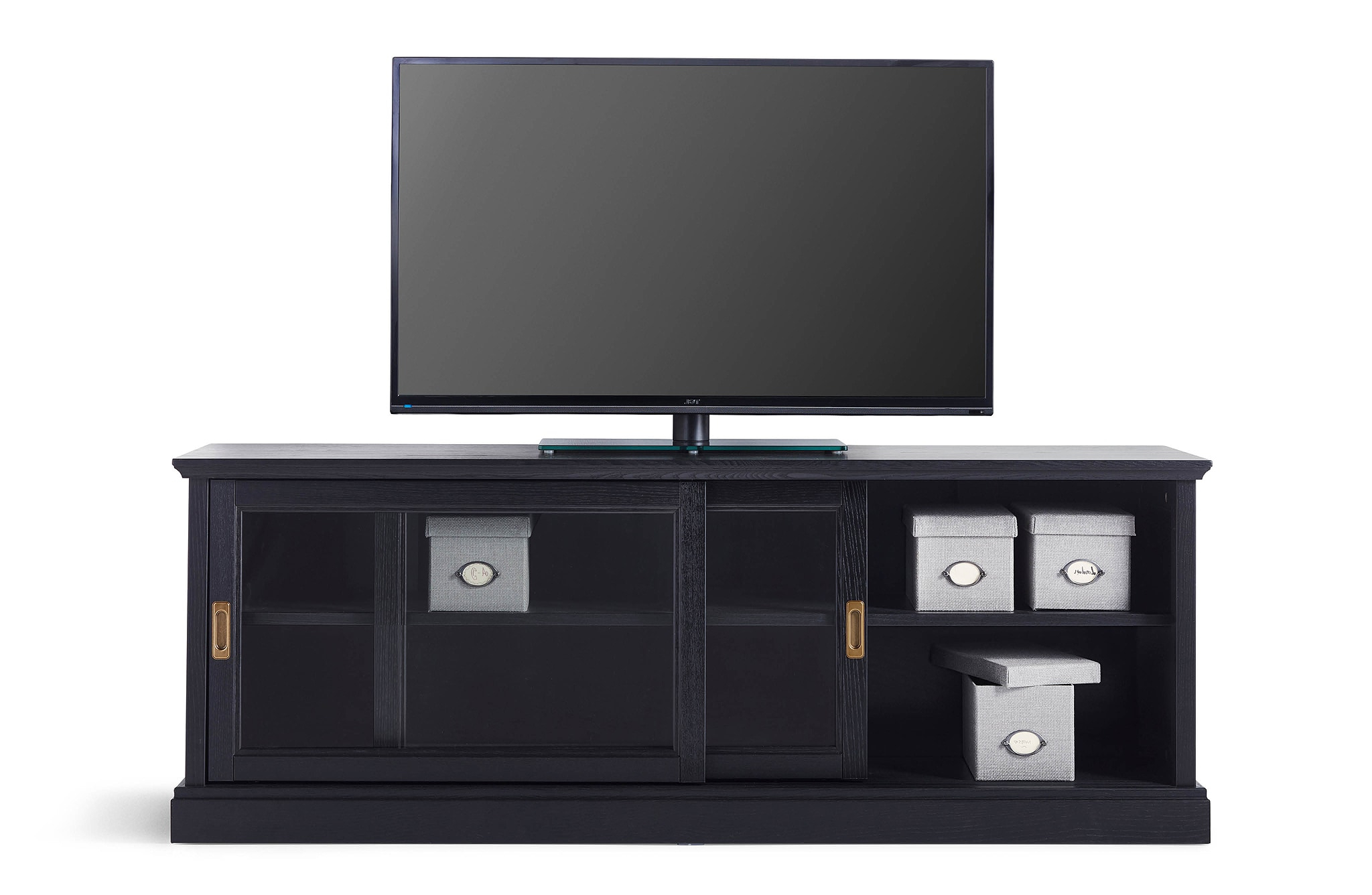 Tv & Media Benches – Ikea For Valencia 60 Inch Tv Stands (View 15 of 20)