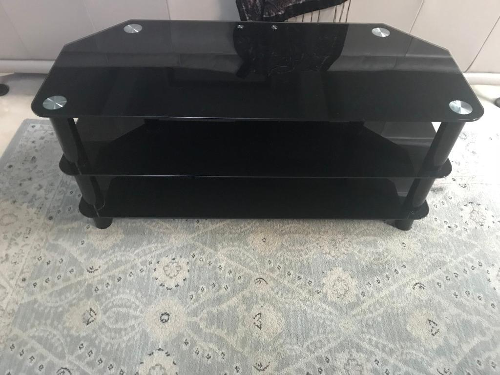 Tv Stand Staindrop | In Darlington, County Durham | Gumtree Throughout Maddy 50 Inch Tv Stands (View 18 of 20)