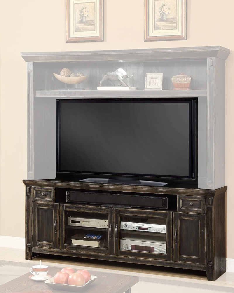 Tv Stands 50 – 75 Inches Wide Intended For Caden 63 Inch Tv Stands (View 6 of 20)