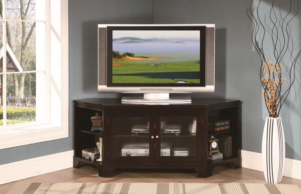 Tv Stands (View 18 of 20)