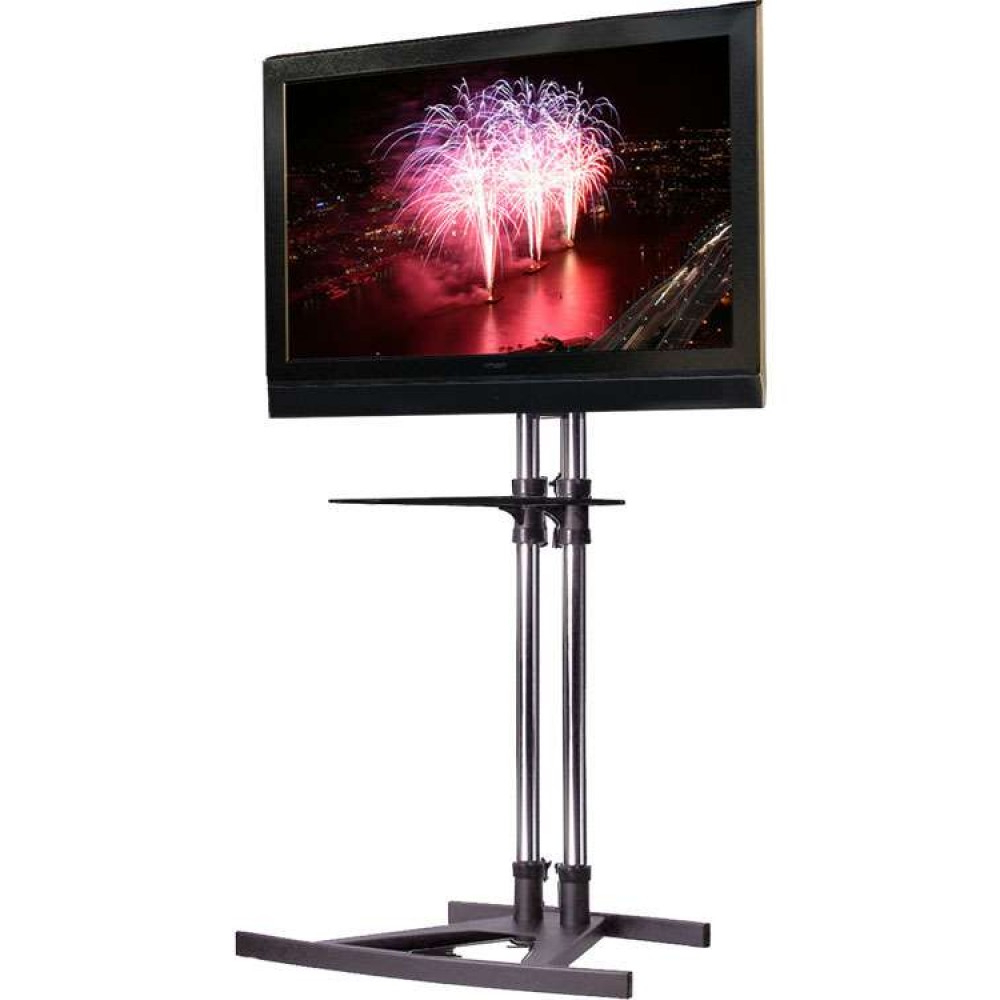 Tv Stands & Trolleys From Unicol Engineering Oxford For Oxford 70 Inch Tv Stands (View 10 of 20)
