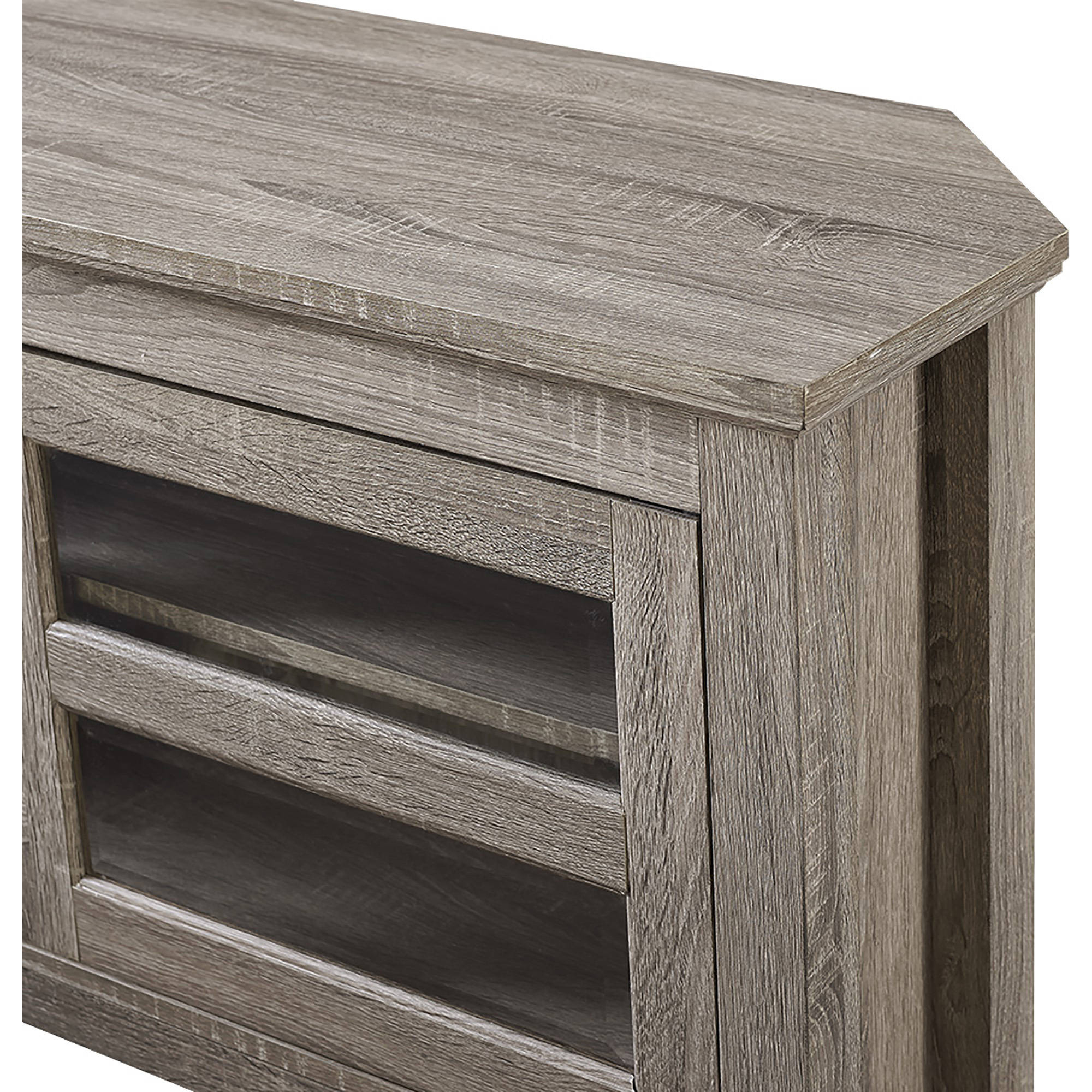 Tv Stands With Mount Rustic Wood Stand Modern Sliding Barn Doors Throughout Casey Grey 74 Inch Tv Stands (View 19 of 20)