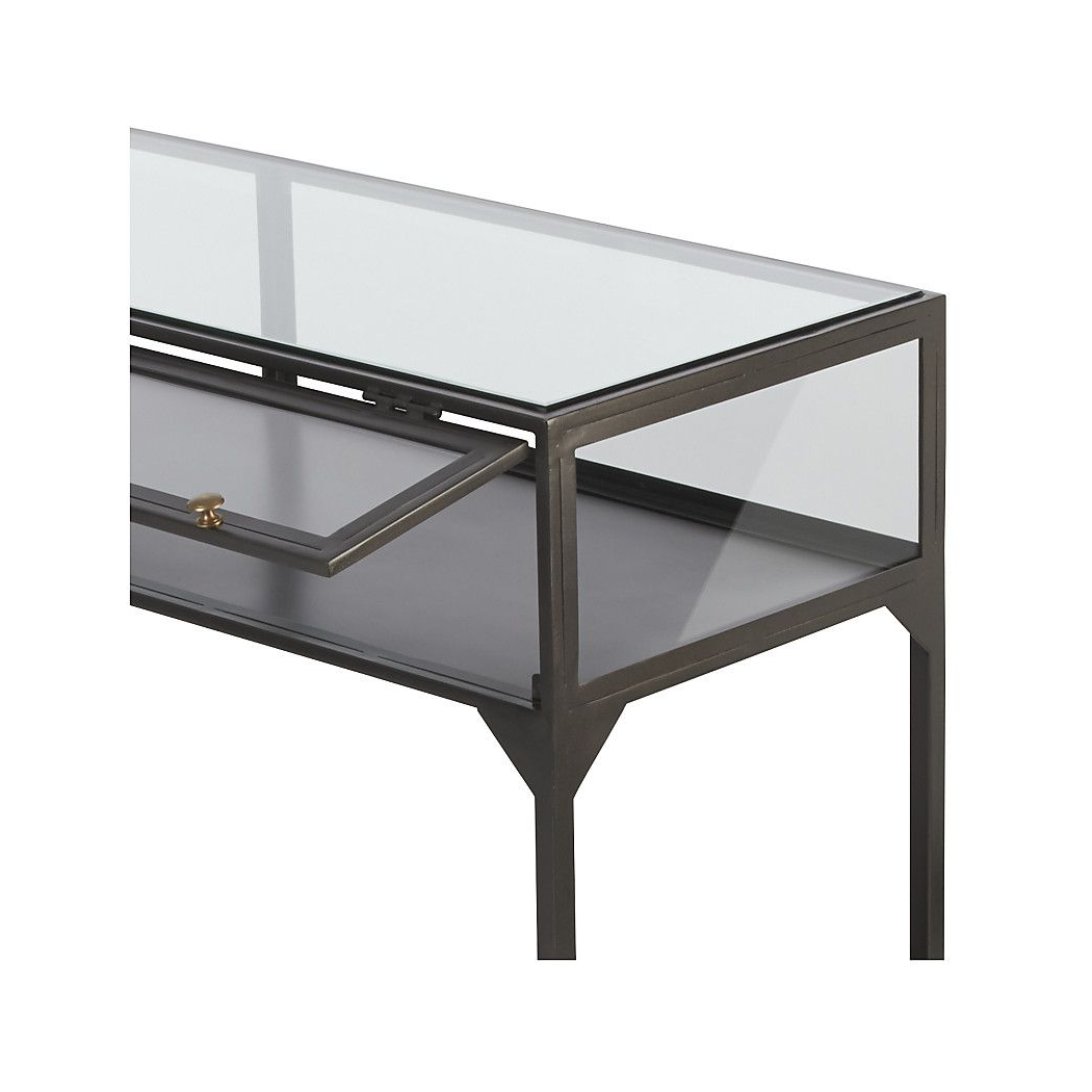 Ventana Display Console Table | Home – Shopping Cart | Pinterest With Ventana Display Console Tables (View 4 of 20)