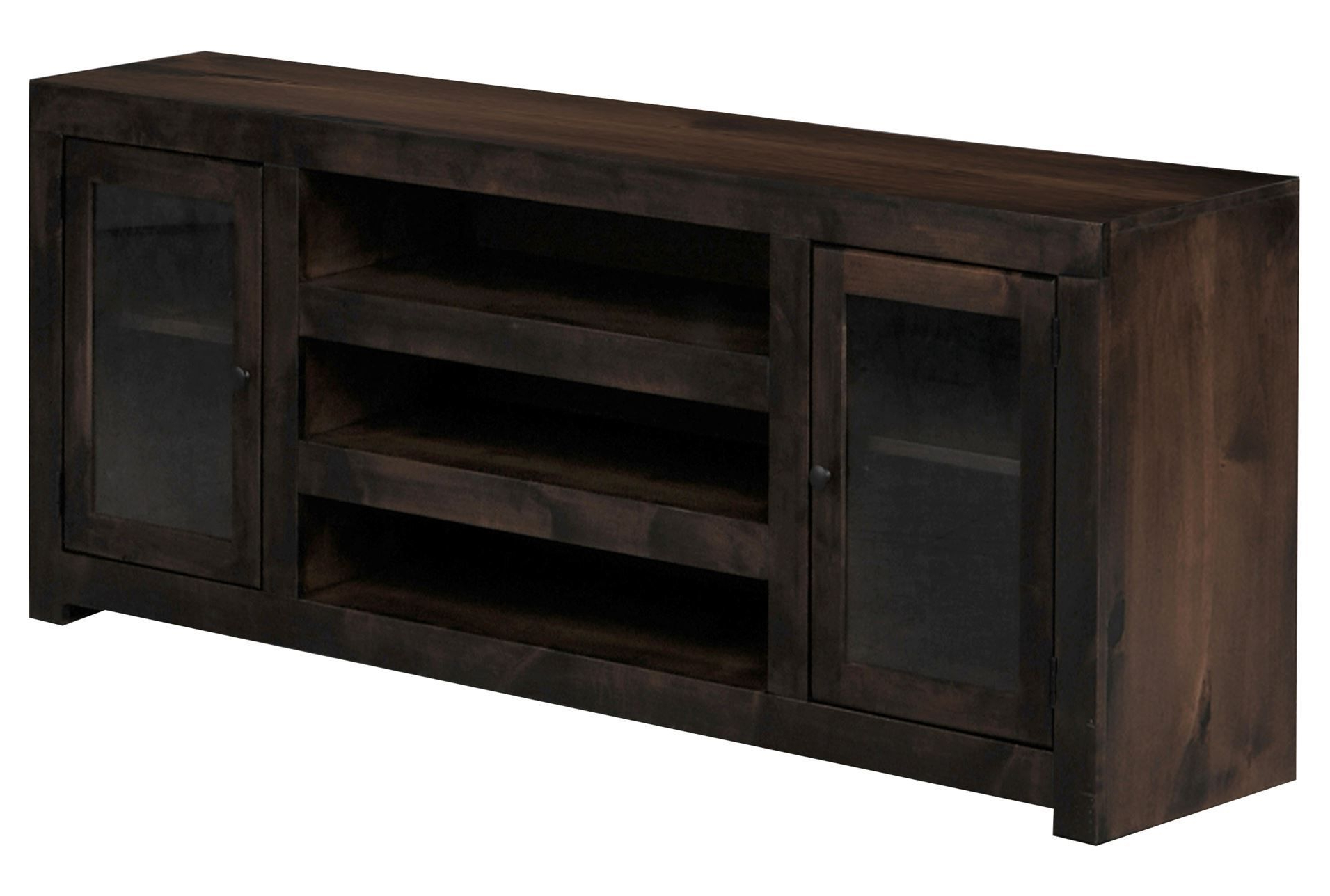 Walton 72 Inch Tv Stand | Man Cave | Pinterest | Tvs, Console And Regarding Walton Grey 72 Inch Tv Stands (View 3 of 20)