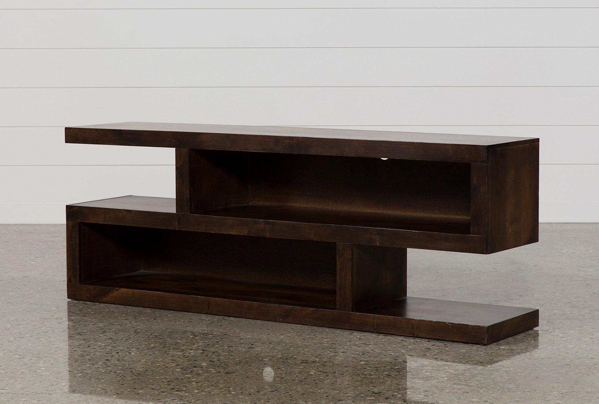 Walton 74 Inch Open Tv Stand | Ideas | Pinterest | Family Room, Room Intended For Walton 72 Inch Tv Stands (Gallery 3 of 20)