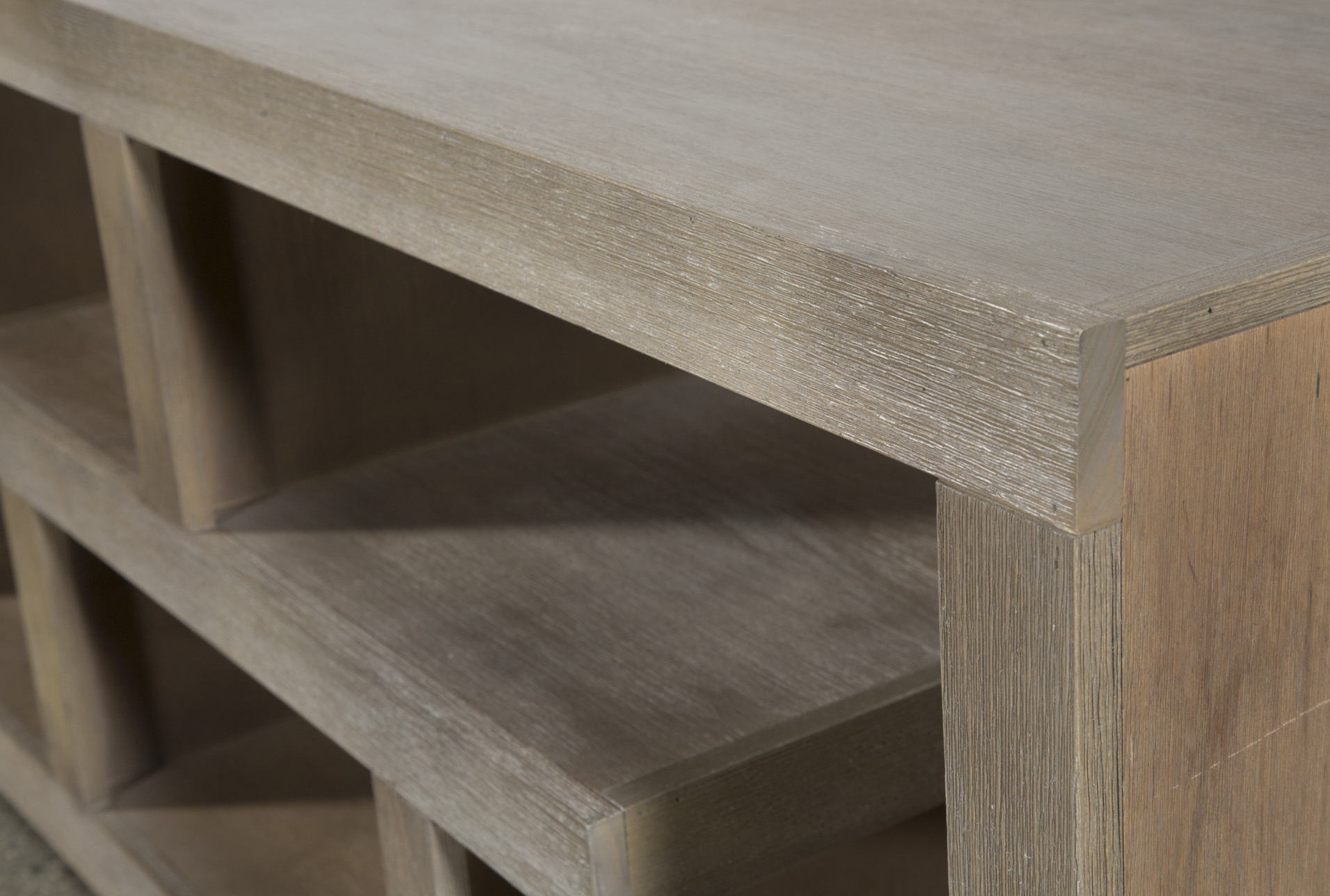Walton Grey 60 Inch Tv Stand In 2018 | Products | Pinterest | Tvs With Regard To Walton Grey 60 Inch Tv Stands (View 4 of 20)