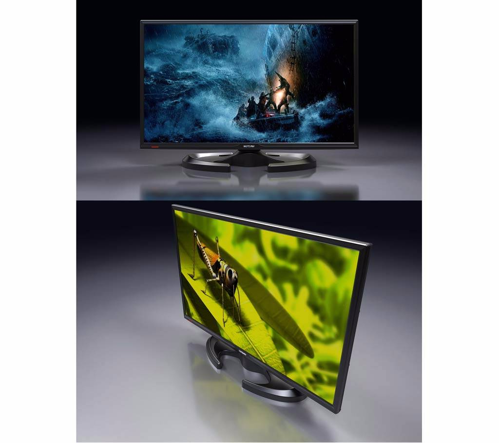 Walton Wd1 Jx32 Hn100 Led Tv 32 Inch Buy Online In Bangladesh With Regard To Walton 60 Inch Tv Stands (View 18 of 20)