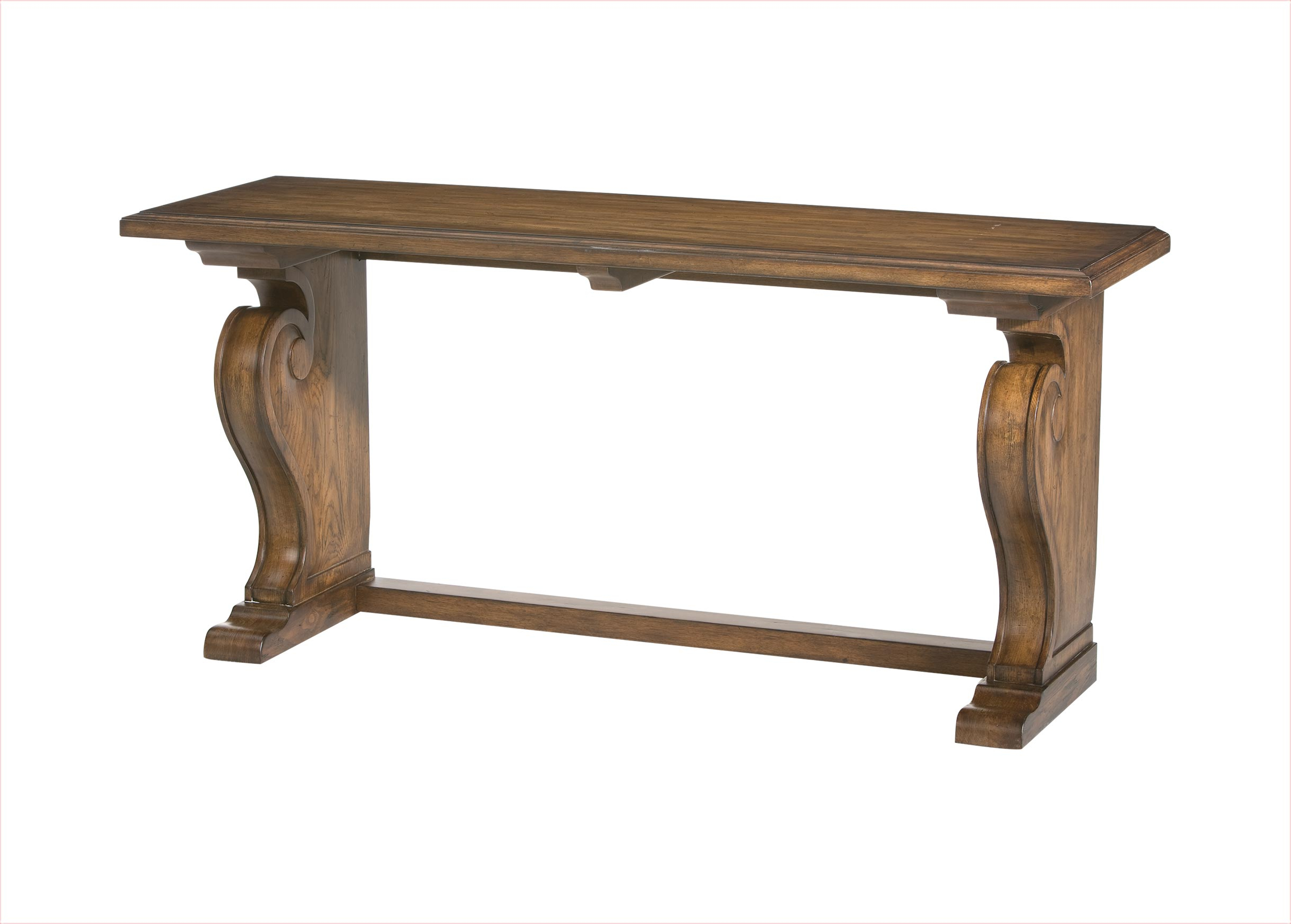 Wayfarer Console Table | Console Tables | Ethan Allen Regarding Ethan Console Tables (Gallery 6 of 20)