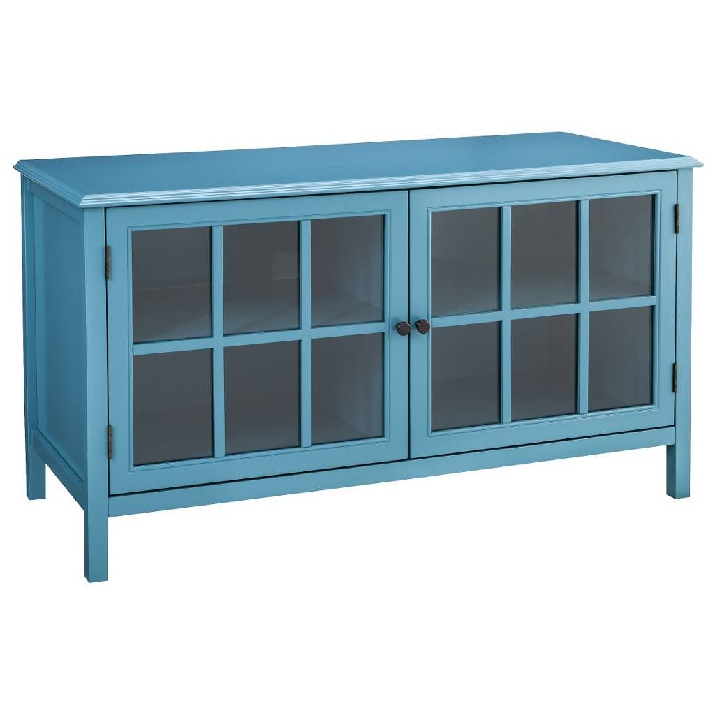 Windham Tv Stands 44 | Michigan | Pinterest | Tvs, Living Room And Room For Annabelle Cream 70 Inch Tv Stands (View 15 of 20)