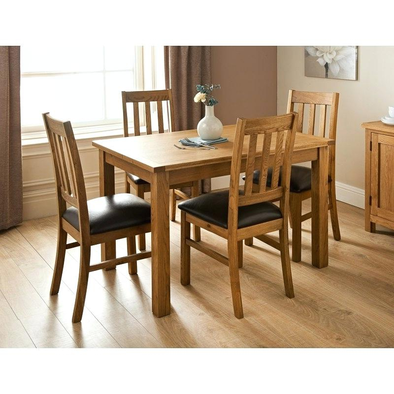2019 5 Piece Dining Table – Brandcraft.co Inside North Reading 5 Piece Dining Table Sets (Gallery 17 of 20)