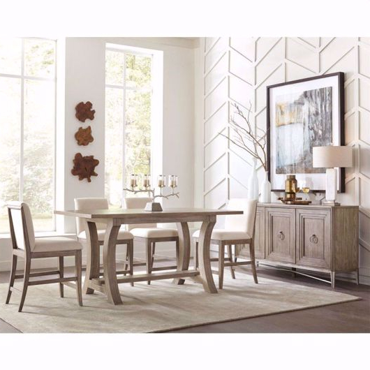 2020 Sheetz 3 Piece Counter Height Dining Sets With Dining Sets (View 17 of 20)