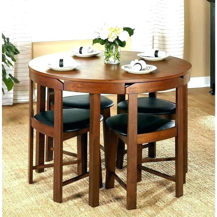 3 Piece Kitchen Table Set & With Regard To 2020 Tappahannock 3 Piece Counter Height Dining Sets (View 1 of 20)