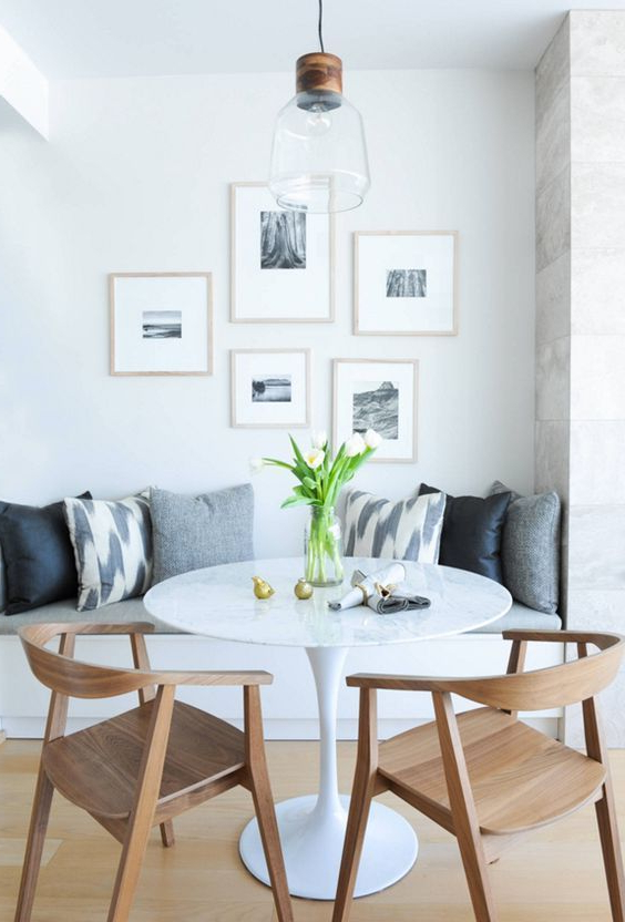 A Best Of The Blog Intended For Maloney 3 Piece Breakfast Nook Dining Sets (Gallery 15 of 20)