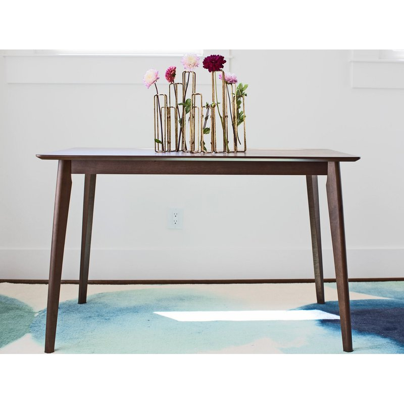 Allmodern Intended For Widely Used Lillard 3 Piece Breakfast Nook Dining Sets (View 19 of 20)