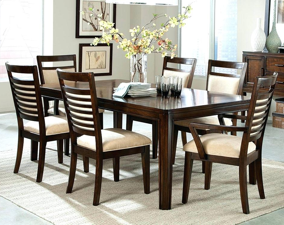 American Freight Dining Room Sets 5 Piece Dinette Set Home Design With Regard To Fashionable Cargo 5 Piece Dining Sets (View 2 of 20)