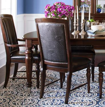 American Signature Furniture Intended For Amir 5 Piece Solid Wood Dining Sets (set Of 5) (View 18 of 20)