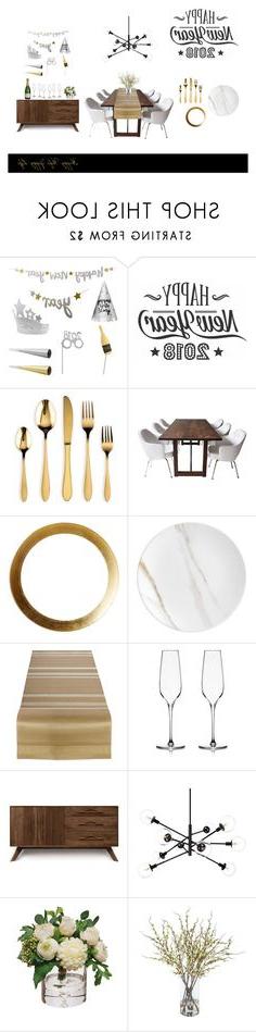 Arquitetura, Home, Home Living Room For Pratiksha Sonoma 5 Piece Dining Sets (View 5 of 20)