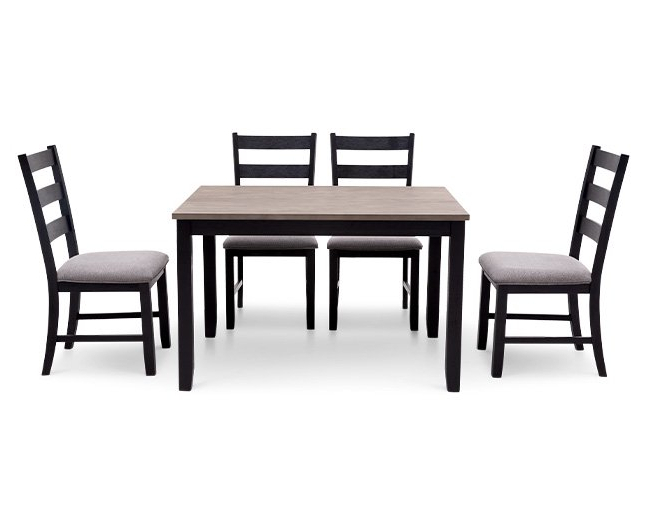 Bate Red Retro 3 Piece Dining Sets Inside Latest Kitchen & Dining Furniture (View 12 of 20)