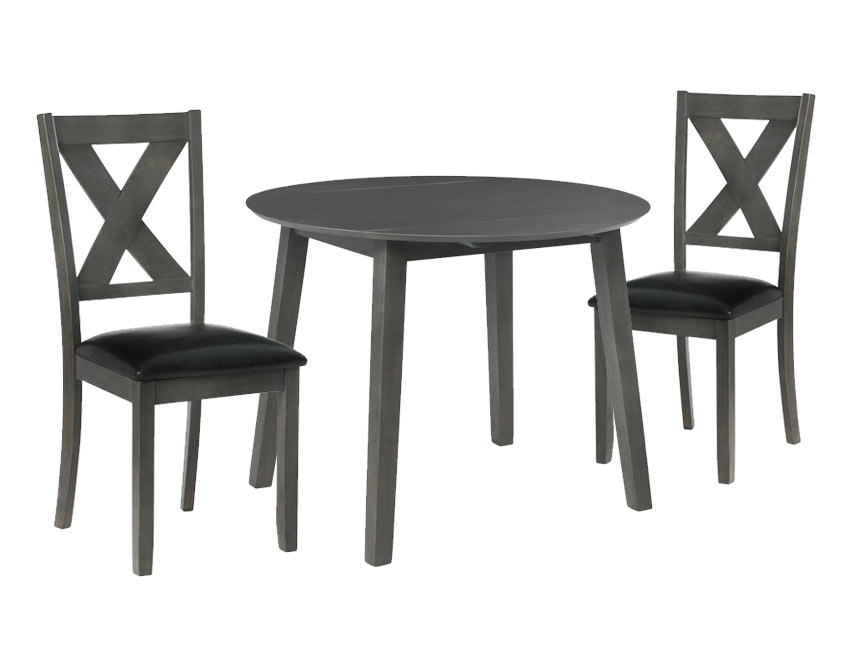 Best Buy Canada Within Maynard 5 Piece Dining Sets (View 20 of 20)