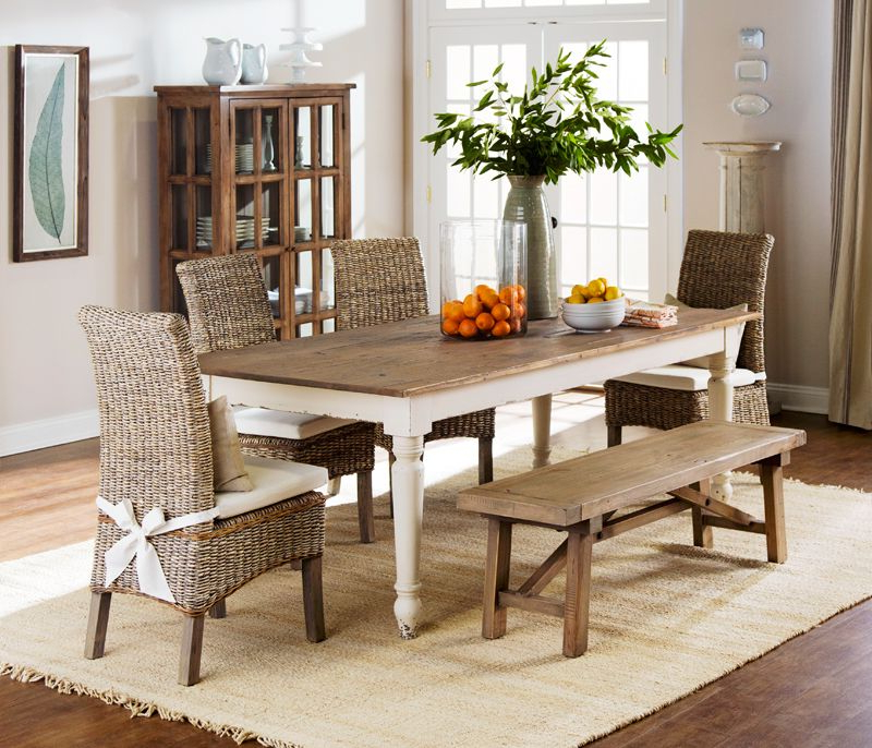 Boston Interiors Set :marietta 5 Piece Dining Set With Grey Catalina Inside Well Known Tavarez 5 Piece Dining Sets (View 11 of 20)