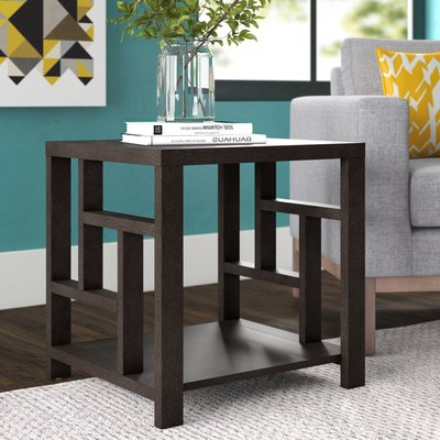 Breakfast Nook Dining Set Within Well Liked Rossiter 3 Piece Dining Sets (View 5 of 20)