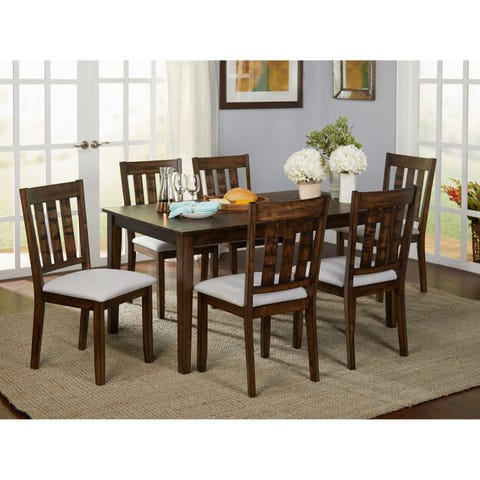 Buy Kitchen & Dining Room Tables Online At Overstock (Gallery 5 of 20)