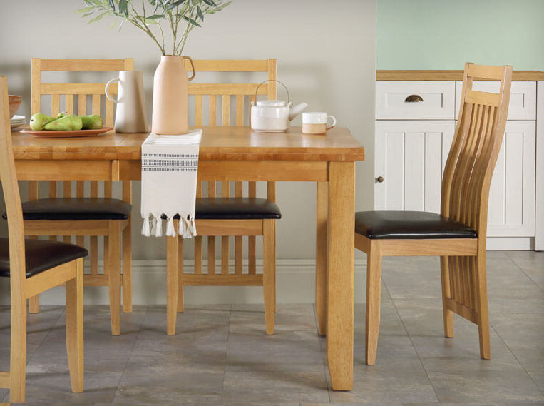 Chelmsford 3 Piece Dining Sets For Best And Newest Furniture Choice – Dining Sets, Tables & Chairs, Sofas, Mattresses (View 2 of 20)