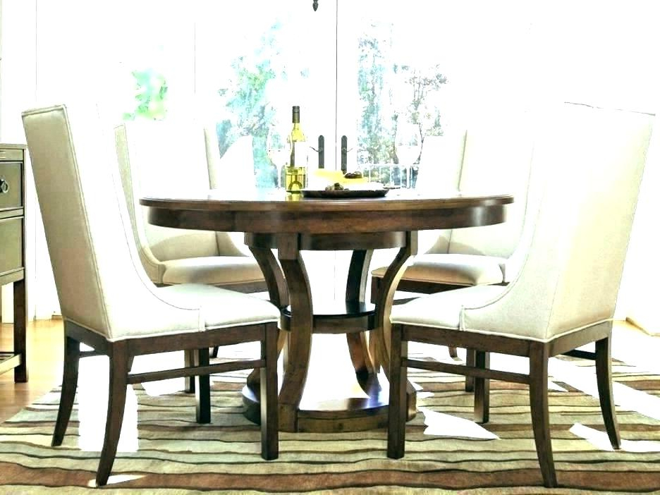 Current Debby Small Space 3 Piece Dining Sets Throughout Small Space Dining Set Dining Set For Small Spaces Attractive Space (View 2 of 20)