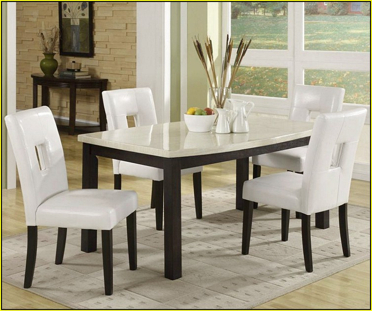 Current Kieffer 5 Piece Dining Sets Regarding Pictures Of Kitchen Tables Attractive Small Country Foter Pertaining (View 5 of 20)