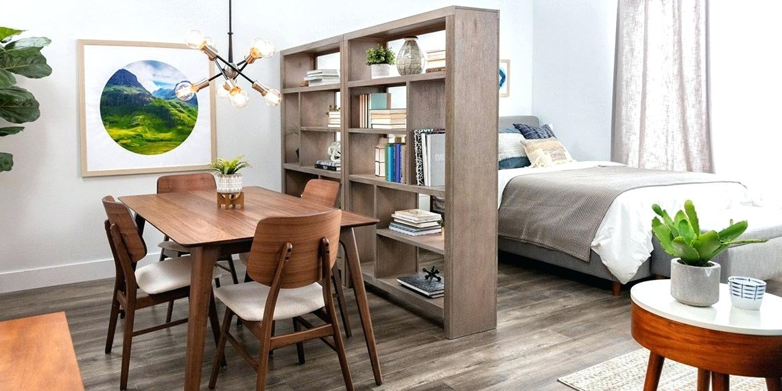 Debby Small Space 3 Piece Dining Sets Inside Best And Newest Small Space Dining Set – Anlatsanabiraz (View 20 of 20)