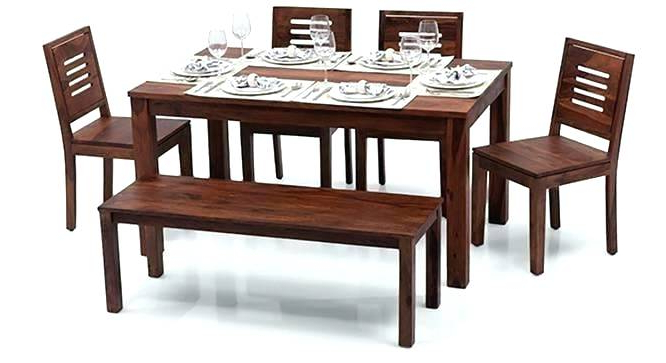 Delmar 5 Piece Dining Sets Regarding 2019 Del Mar Ebony 5 Pc Round Dining Set In 2019 Ideas For The House 5Pc (Gallery 15 of 20)