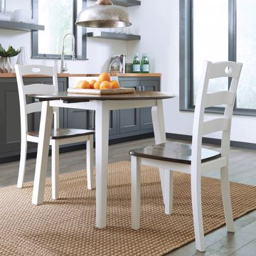 Dining Sets (View 6 of 20)