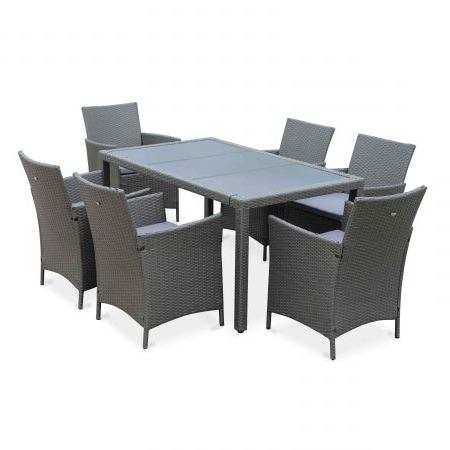 Dining Sets & Chairs Archives – Alice's Garden For Best And Newest Lonon 3 Piece Dining Sets (View 18 of 20)