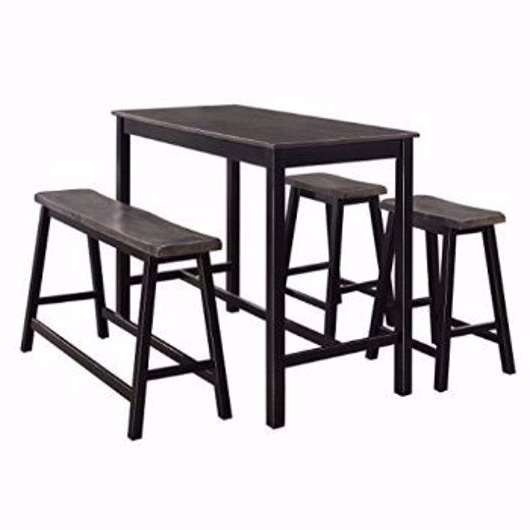 Dining Sets (Gallery 14 of 20)