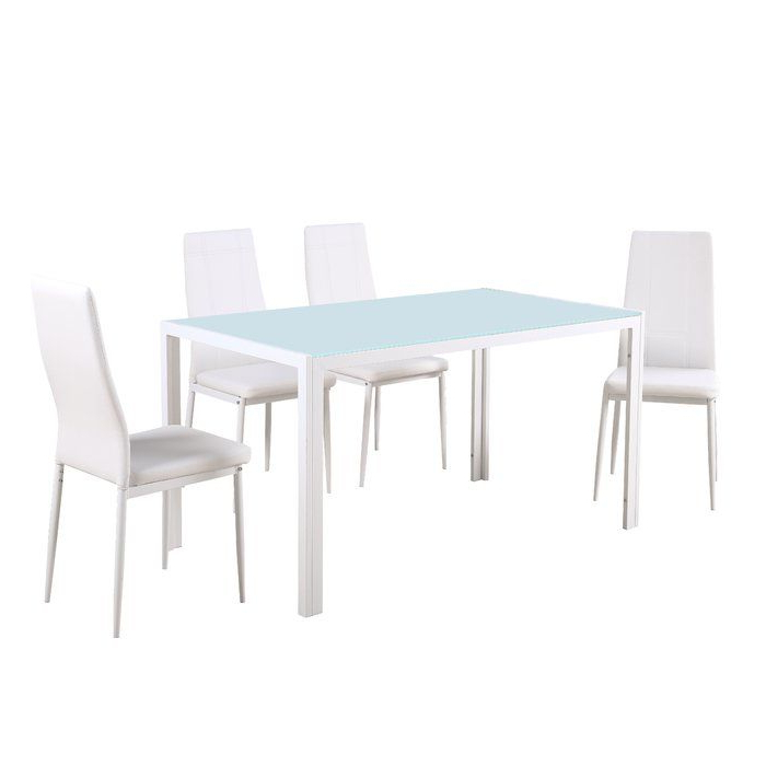 Dining Table (Gallery 5 of 20)