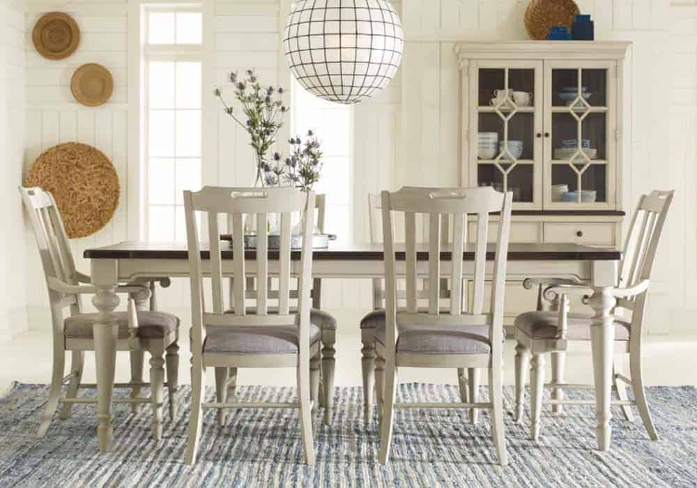 Dining – Town & Country Furniture With Latest Springfield 3 Piece Dining Sets (Gallery 18 of 20)