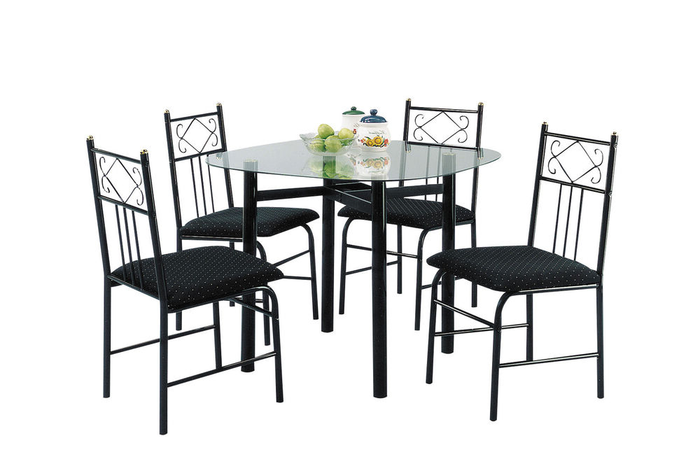 Ebay For Tappahannock 3 Piece Counter Height Dining Sets (Gallery 20 of 20)