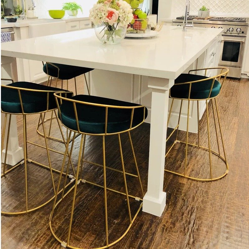 [%everything Dining Sale Up To 70% Off – Dealmoon With Regard To Favorite Taulbee 5 Piece Dining Sets|taulbee 5 Piece Dining Sets In Most Recently Released Everything Dining Sale Up To 70% Off – Dealmoon|recent Taulbee 5 Piece Dining Sets With Everything Dining Sale Up To 70% Off – Dealmoon|2020 Everything Dining Sale Up To 70% Off – Dealmoon In Taulbee 5 Piece Dining Sets%] (View 8 of 20)
