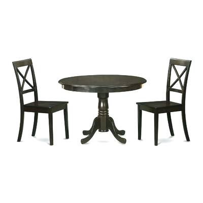 Fashionable Clearance Furniture Factory Outlet Springfield Mo Independence In Springfield 3 Piece Dining Sets (View 4 of 20)