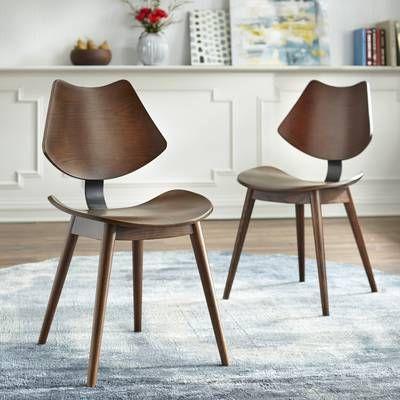 Favorite Furniture (View 13 of 20)