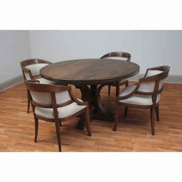 Gabberts Design Studio And Fine Furniture (View 13 of 20)